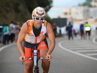 El ejercicio ralentiza el avance de la Esclerosis Múltiple