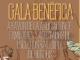 Gala benéfica a favor de AFAEM el 27 de marzo