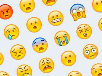 Emociones y Esclerosis Múltiple