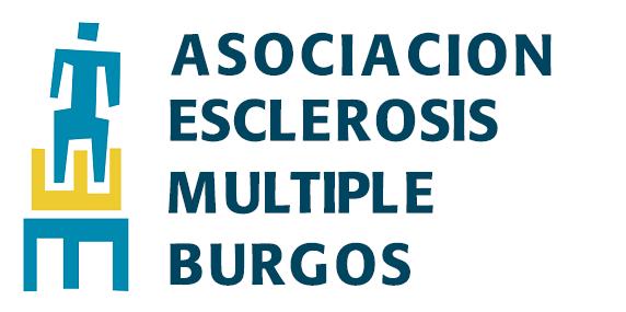 AFAEM Burgos