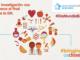 Comienza la cuenta atrás para el Día Mundial de la Esclerosis Múltiple 2018