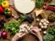 Vínculos entre alergias alimentarias y recaídas de Esclerosis Múltiple