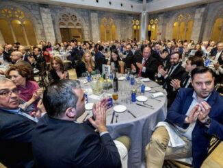 Gala Fundación Burgos CF: Más allá del resultado.